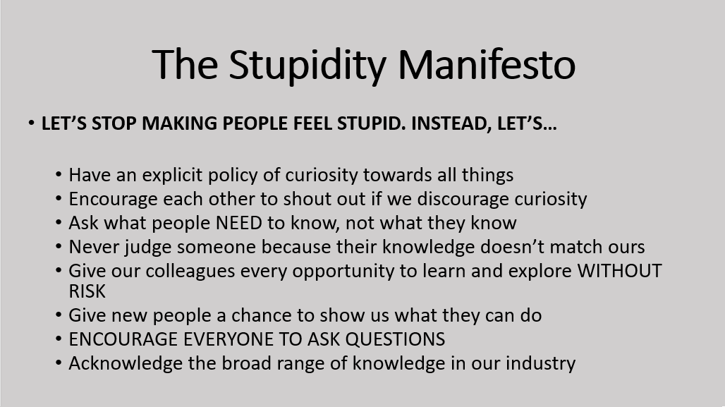 Stupidity-Manifesto-Part-1.png